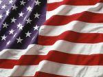 American-Flag-1-1024x768