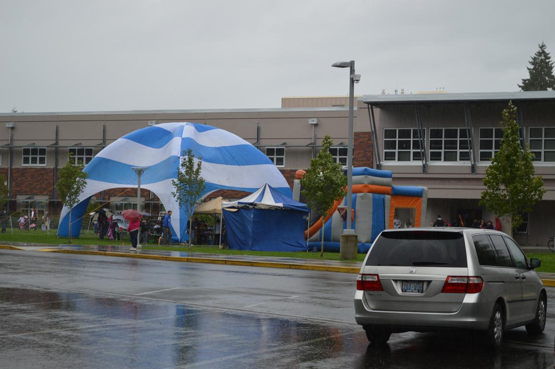 Graham Wa Weather >> ABC Day and car show photos – Pierce Prairie Post