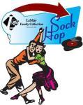LeMaySockHop