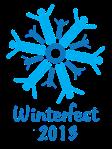 winterfest2013logo