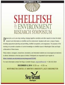 Shellfish2014