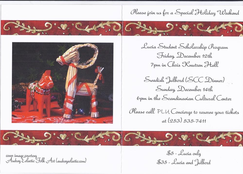 SCC Dec 12b