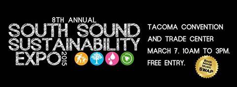 Sustainability2015
