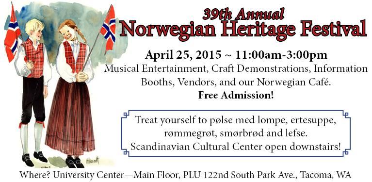 NorseHeritage