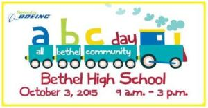 ABCDay2015