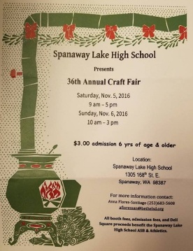 craft-fair-slhs