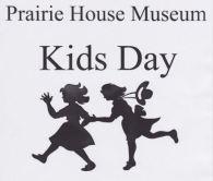 PHM Kids Day