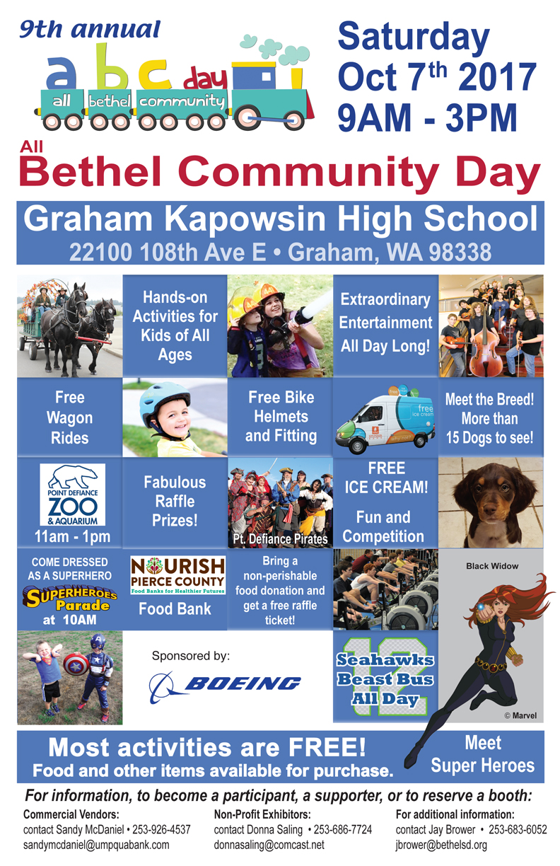 ABC Day Flyer 2017