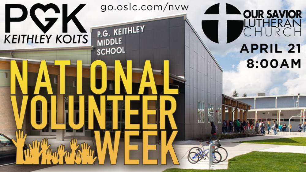 1080-national-volunteer-week-2018_orig
