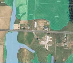 Wetland Map 2