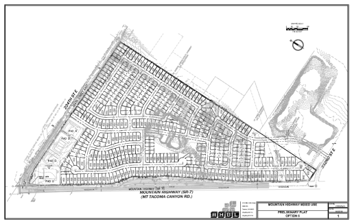 Elk Plain Road Shop Proposal 2018