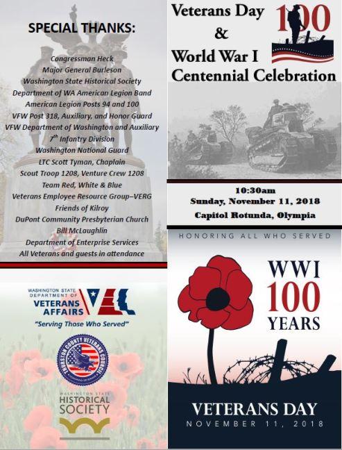 WWI 2018 Program 1