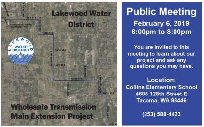 lakewoodwaterpipelinemeetingfeb62019