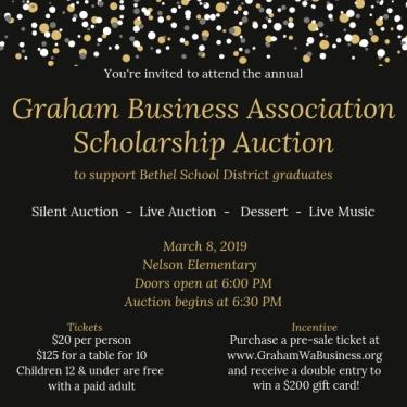 GBA Auction Invitation JPG