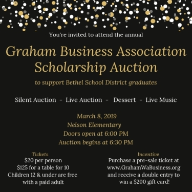 GBA Auction Invitation JPG