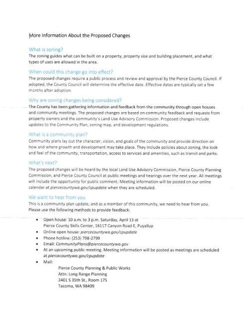 Zoning Change Correction Notice p2