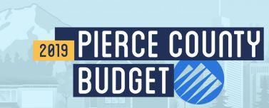 Budget 2019 Header