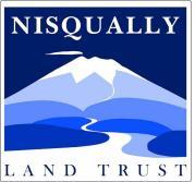 Nisqually Land Trust