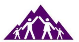 GKCC Logo