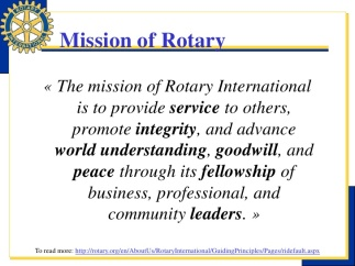 introduction-to-rotary-and-rotaract-by-rotaract-jumeirah-4-728