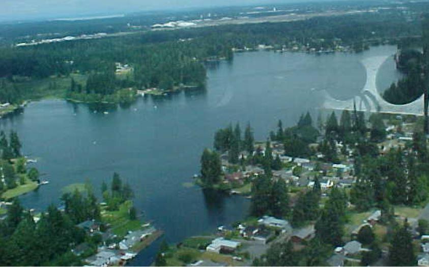 Lake04cr