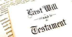 last-will-and-testament-gold-writing_573x300